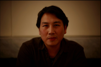 Wieden+Kennedy Delhi gets Apple's Dean Wei as ECD