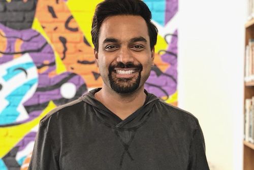 Bira 91 elevates Deepak Sinha to VP marketing for India and global