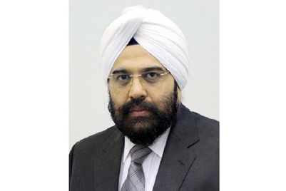 Amagi appoints Deepakjit Singh as CEO