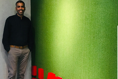 Delon Mascarenhas joins Havas Life Sorento as SVP