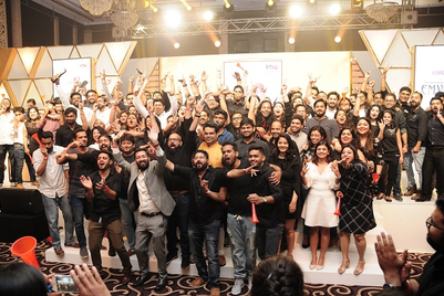 Emvies 2018: Wavemaker bags 'Media Agency of the Year' title; Vodafone takes top media accolade