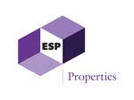 群邑新推ESP Properties抢占中国体育营销风口