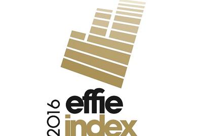 Effie Effectiveness Index 2016: O&M Mumbai second best office globally, Mullen Lowe Lintas Mumbai fifth