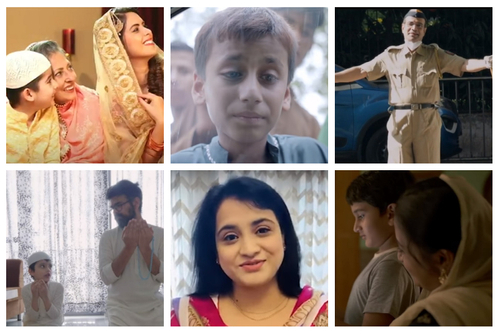 Eid Mubarak: How brands are celebrating
