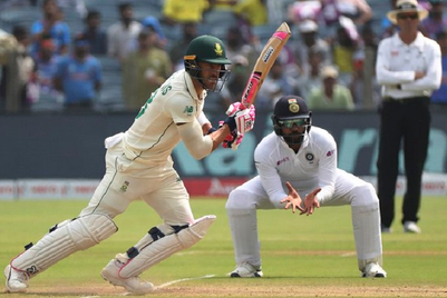 Star India acquires broadcast rights for Cricket South Africa till 2024