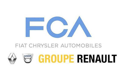 FCA withdraws offer to merge with Renault