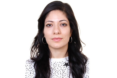 Taproot Dentsu hires Farah Bashir to boost its strategic planning