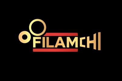 In10 Media Network launches Bhojpuri cinema channel