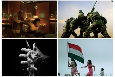 Republic Day 2021: Brand work that caught our attention