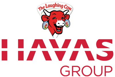 Havas Creative to handle The Laughing Cow
