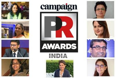 PR Awards 2019: Jury announced