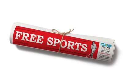 Free Press Journal celebrates National Sports Day by becoming Free Sports Journal