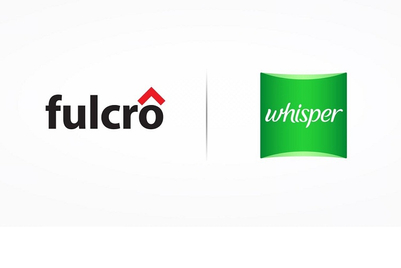 Whisper assigns digital creative mandate to Fulcro