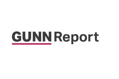 Gunn Report to introduce major changes