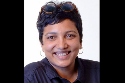 Gerety Awards 2020: Garima Khandelwal on jury