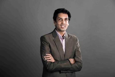Zupee appoints Gaurav Mehta as chief marketing officer