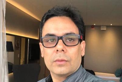 Gaurav Singh joins Hashtag Orange as chief growth officer