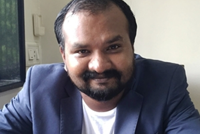 Social Kinnect appoints Gerard Jayaranjan as NCD