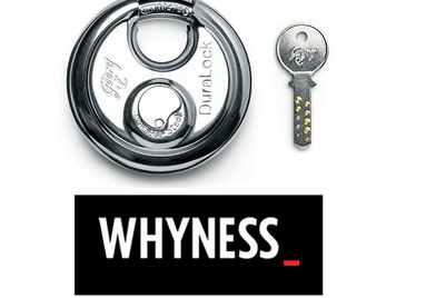 Whyness Worldwide bags one more Godrej biz