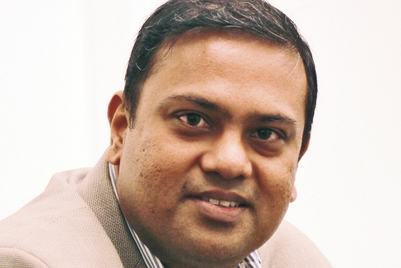 Gourav Rakshit joins Viacom18 Digital Ventures as COO