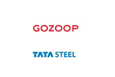 Tata Steel appoints Gozoop