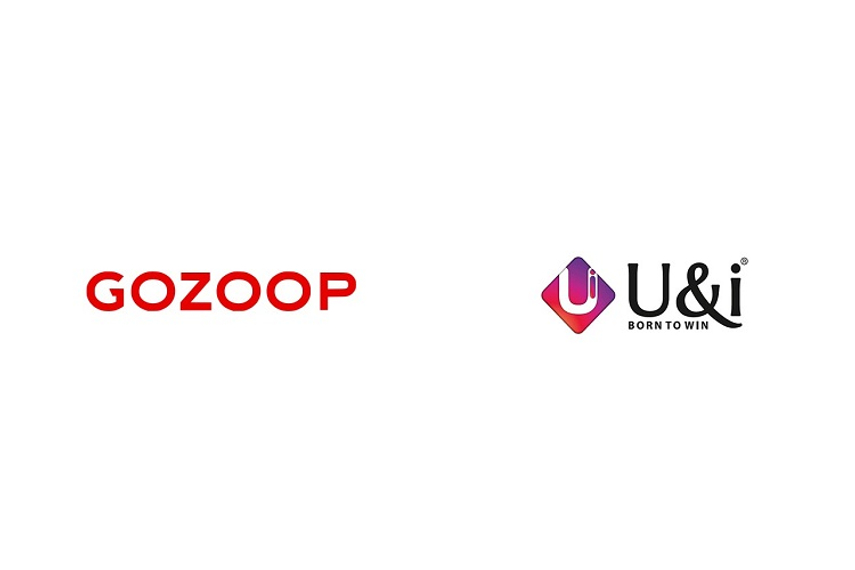 U&I assigns digital mandate to Gozoop