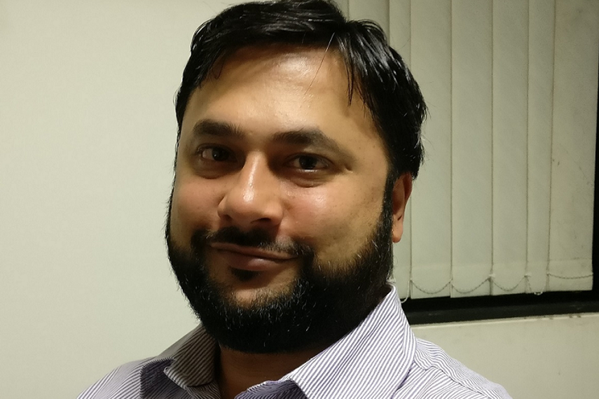 FCB ropes in Gulshan Singh as executive planning director