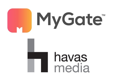 MyGate assigns media mandate to Havas Media