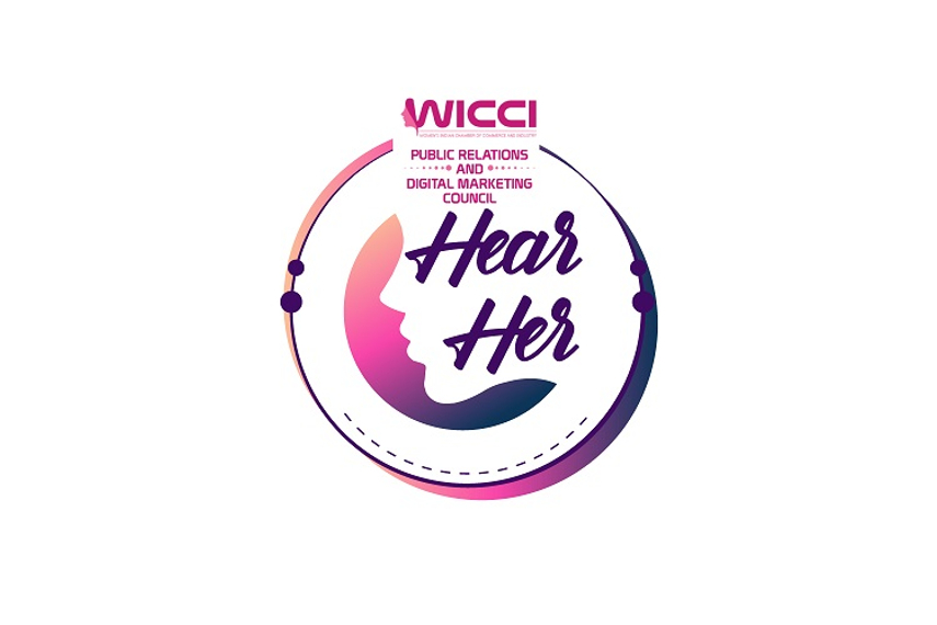 WICCI launches 'HearHer' advisory service