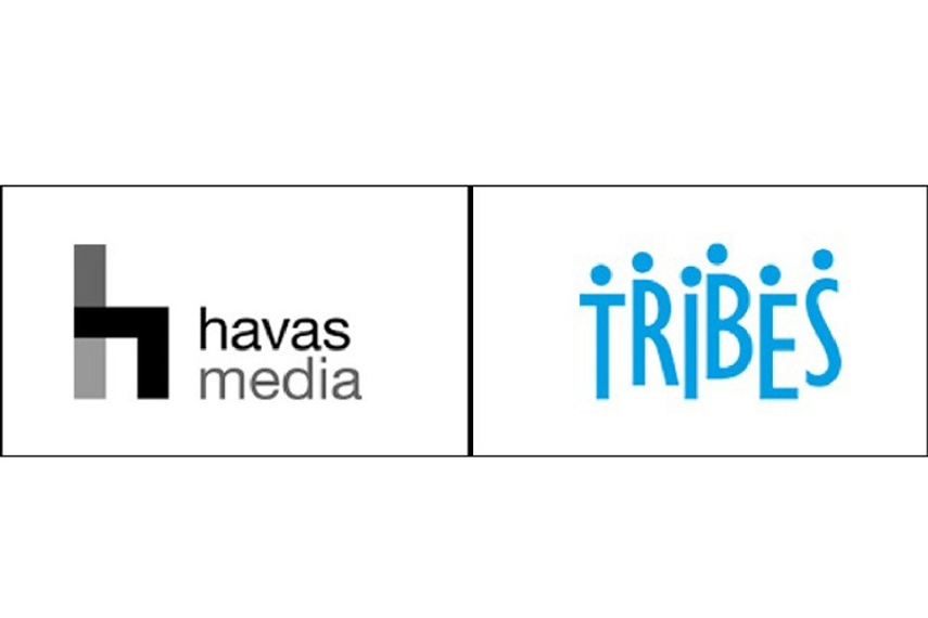 Havas Media enters strategic alliance with Tribes