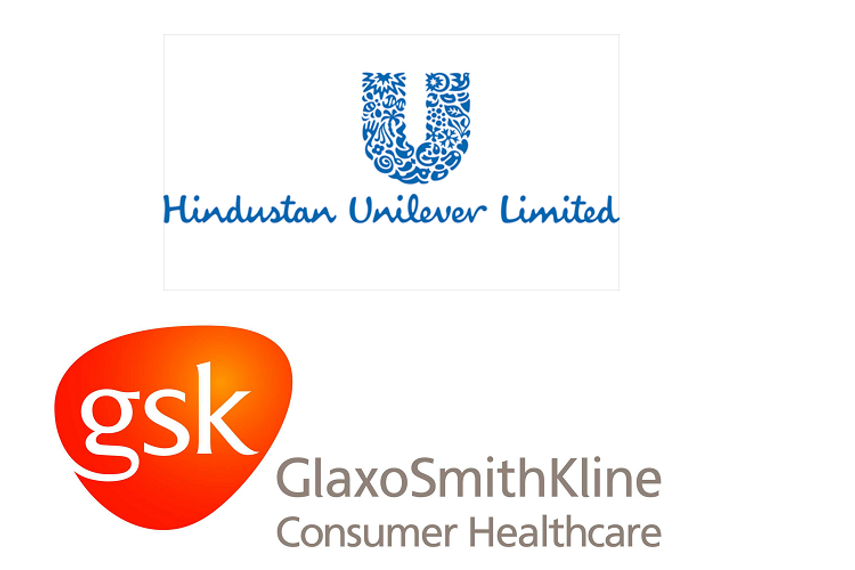 HUL-GSK Consumer Healthcare merger completed