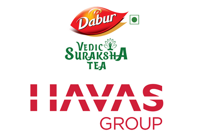 Havas Creative to handle Dabur Vedic Suraksha Tea and its extensions