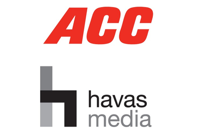 ACC Cement appoints Havas to handle media