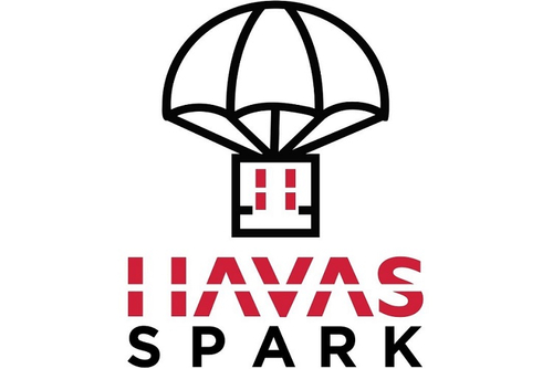 Havas Group launches internship program