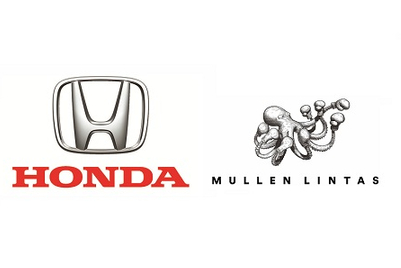 Mullen Lintas wins creative duties of Honda's upcoming car