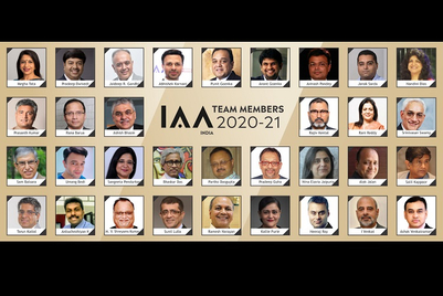 IAA India chapter announces managing committee for 2020-21