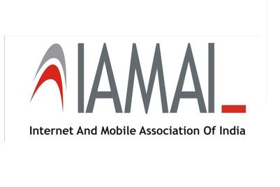 IAMAI group to combat online piracy, create self-regulation code