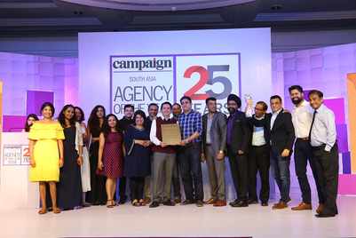 Campaign South Asia AOY 2018: Mindshare gets a larger share of mind