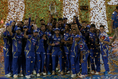 IPL moves to Star India for a Rs 16,000-crore deal
