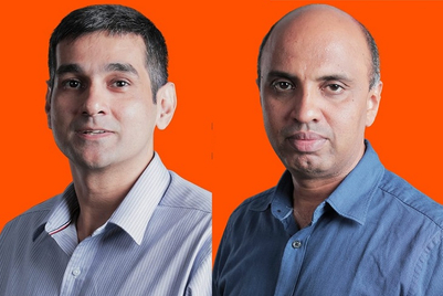 Dream11 launches FanCode, gets Yannick Colaco and Prasana Krishnan to lead the venture