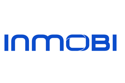 InMobi offers brands access to in-game advertising inventory