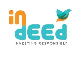 Dentsu launches CSR Advisory, InDeed