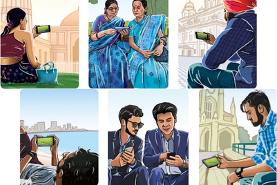Online video consumption is a rage in non-metros: Hotstar India Watch Report 2019