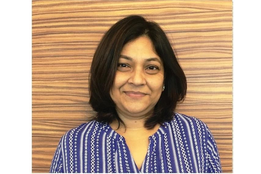 Ipshita Sen joins Adfactors PR