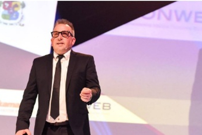Spikes Asia 2016: 'Make every interaction matter': Havas' Jason Jercinovic