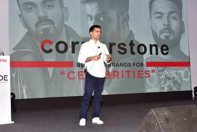 D-Code 2019: Using the most powerful tool in social media – Virat Kohli