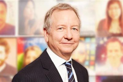 Ogilvy to discard all sub-brands in move toward centralised structure