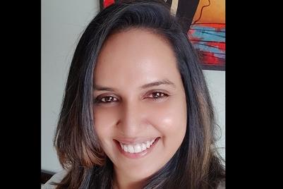 Jolene Fernandes Solanki promoted as COO at Madison Media Ultra