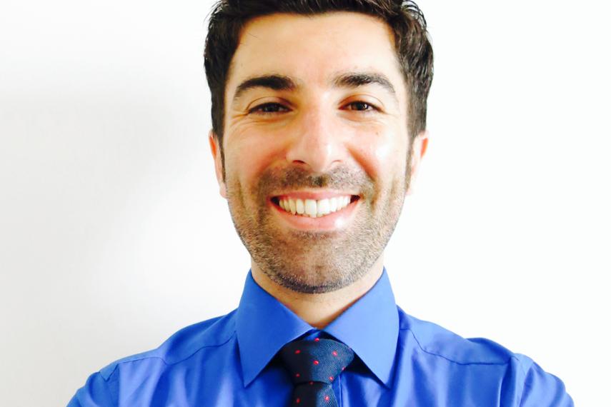 传立奢侈品主管Jonathan Romano转投实力媒体领导LVMH业务
