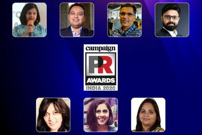 PR Awards 2020: Jury speak